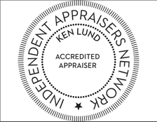 Independent Appraisers Network